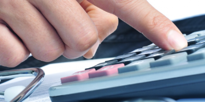Medical Billing and Collection